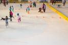 Spiele auf dem Eis 2019